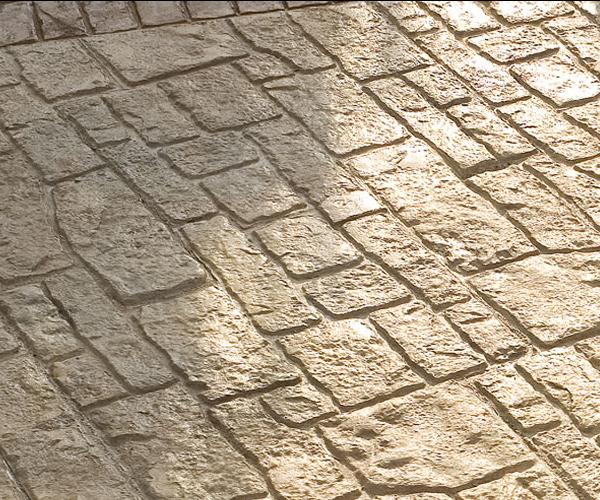 hormigon impreso precio bettortec pavimentos continuos